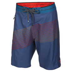 Mirage Fanning Invert - Men's Boardshorts