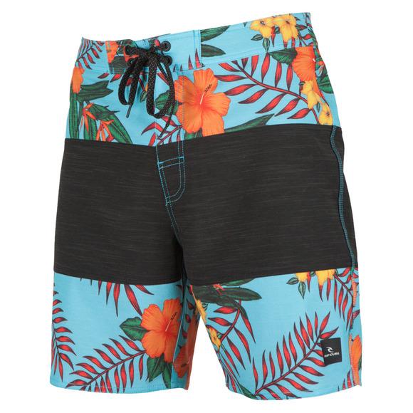 Mirage Wilko Spliced - Short de plage pour homme