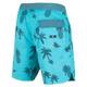Poolside Layday - Short de plage pour homme - 1