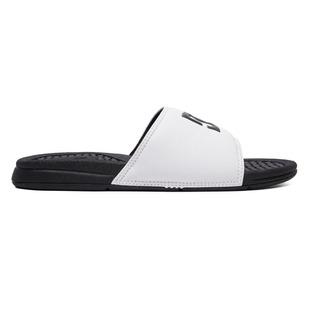 Bolsa - Sandales pour homme