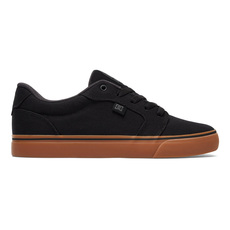 Anvil TX - Men's Skate Shoes