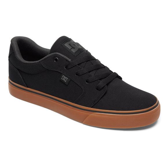 DC Anvil TX - Men's Skate Shoes