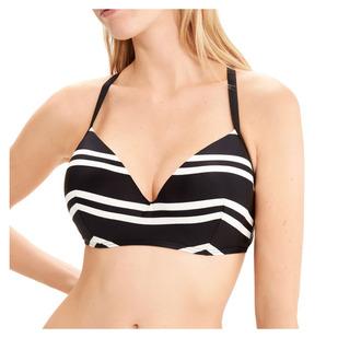 Kapiti - Women's Underwire Swimsuit Top
