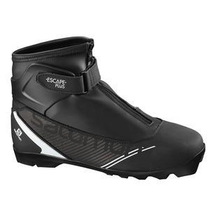 Escape Plus Prolink - Men's Cross-Country Ski Boots