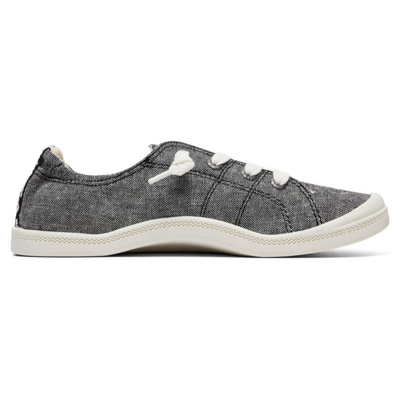 Bayshore III - Chaussures mode pour femme