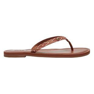 Janel - Women's Sandals