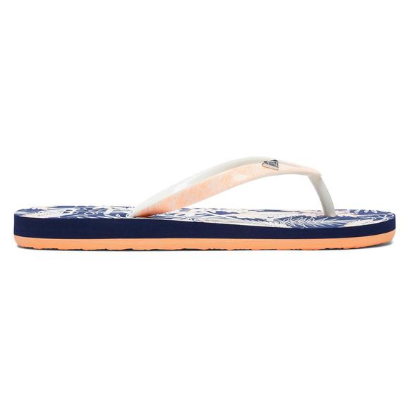 Pebbles VI Jr - Junior Sandals