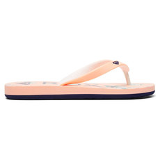 Tahiti VI Jr - Junior Sandals