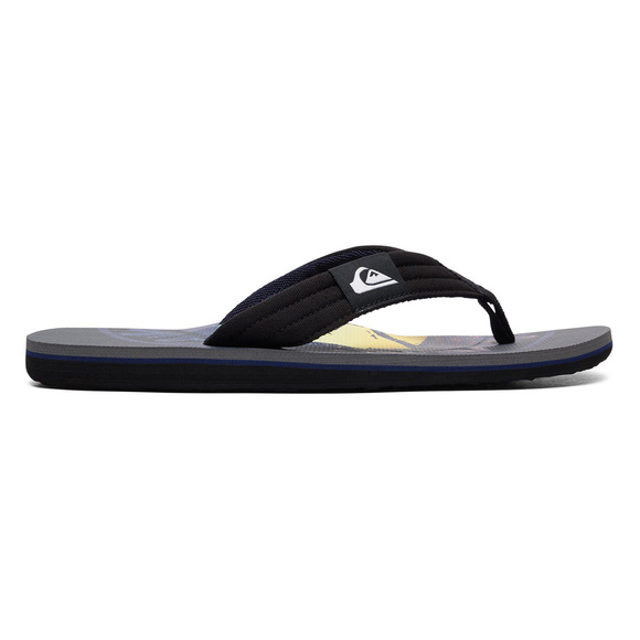 Molokai Layback - Sandales pour homme