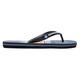 Molokai Highline Slab Jr - Junior Sandals  - 0