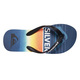 Molokai Highline Slab Jr - Junior Sandals  - 2