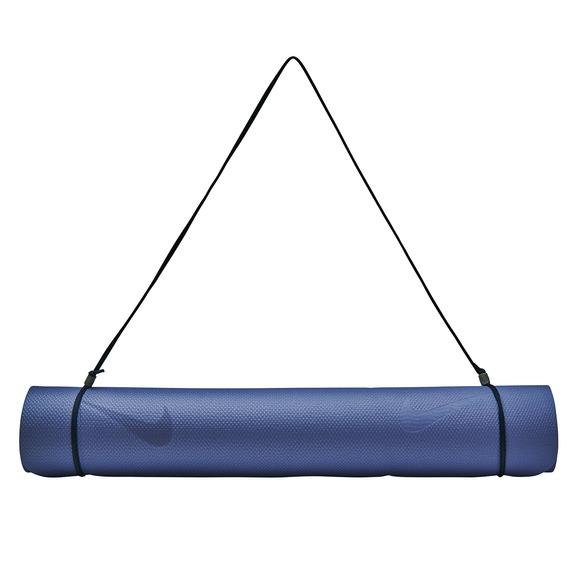 680b6158189b NIKE Fundamentals - Yoga Mat