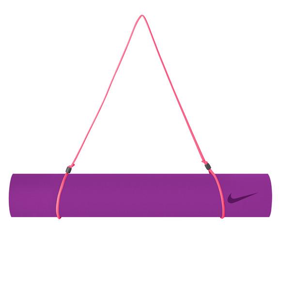 Fundamentals - Yoga Mat