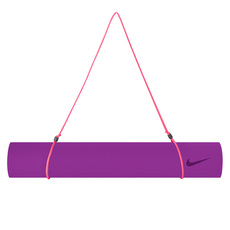 Fundamentals - Yoga Mat