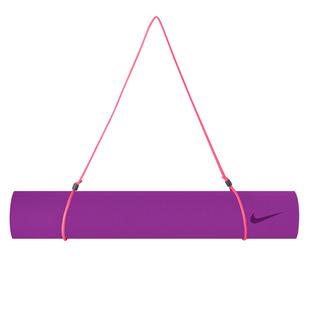 Fundamentals - Tapis de yoga