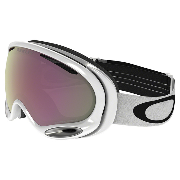 A Frame 2.0 Prizm - Women's Winter Sports Goggles