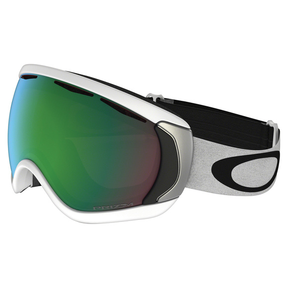 Canopy - Men's Winter Sports Goggles