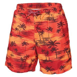 CannonBall - Men's Swim Shorts