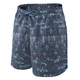 CannonBall - Short maillot pour homme - 0