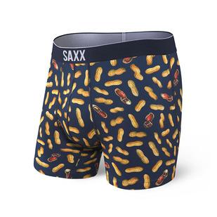 Volt - Men's Boxer Shorts