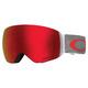 Flight Deck Prizm - Men's Winter Sports Goggles  - 0