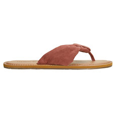 Isla Vista - Sandales pour femme