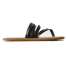 Pasadena - Women's Sandals