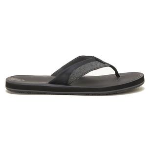 Beacons - Sandales pour homme