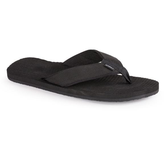Kosh - Sandales pour homme