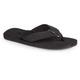 Kosh - Sandales pour homme - 0