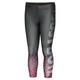 Sport Essentials Metric Fade Jr - Legging pour fillette - 0