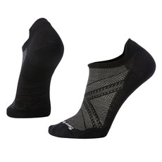 PhD Run Ultra Light Micro - Men's Running Ankle Socks