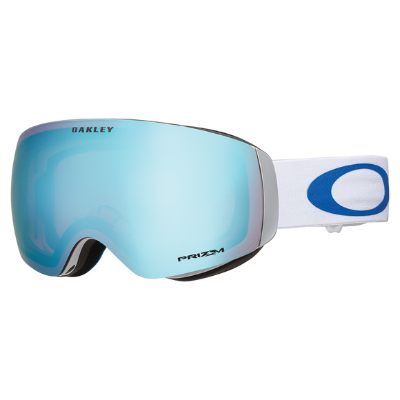 Flight Deck XM Prizm - Winter Sports Goggles