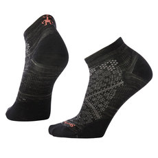 PhD Run Ultra Light Low Cut - Women's Running Ankle Socks