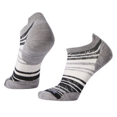 PhD Run Ultra Light Micro - Women's Running Ankle Socks