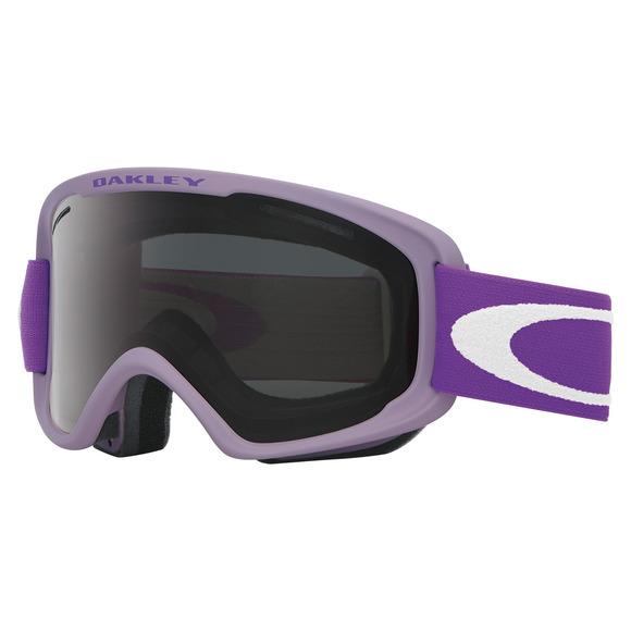 O2 XM - Women's Winter Sports Goggles