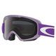 O2 XM - Women's Winter Sports Goggles - 0