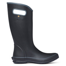 Rainboot Solid - Women's Rain Boots