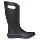 Rainboot Solid -  Bottes de pluie pour femme  - 0