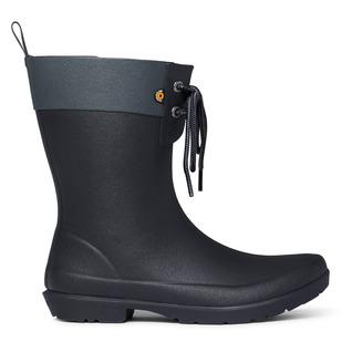 Flora 2 Eye - Women's Rain Boots