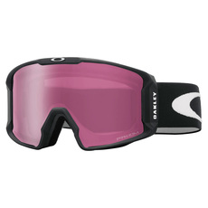 Line Miner Prizm Snow Rose - Men's Winter Sports Goggles