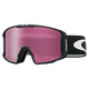 Line Miner Prizm - Men's Winter Sports Goggles  - 0