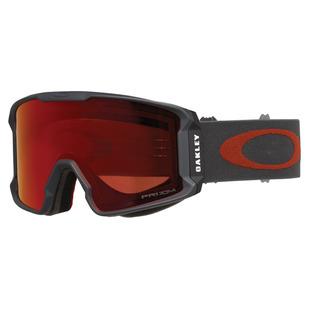Line Miner - Men's Winter Sports Goggles