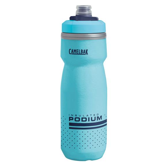 Podium Chill (620 ml) -   Insulated Bottle