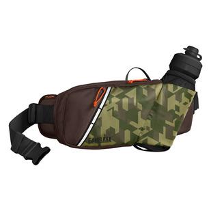 Podium Flow - Hydration Waist Bag