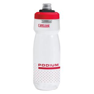 Podium (710 ml) - Bouteille pour vélo