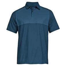 Threadborne - Men's Golf Polo