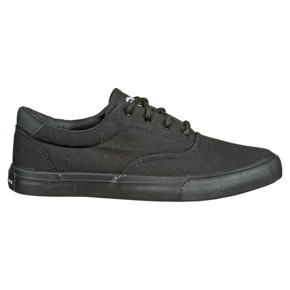 Trav Jr - Chaussures de planche pour junior