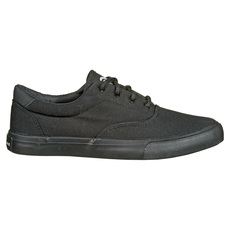 Trav Jr - Junior Skate Shoes