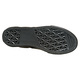 Trav Jr - Chaussures de planche pour junior - 1